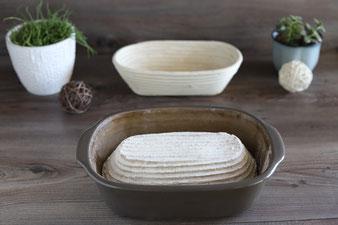 Pampered Chef Produkte wie Ofenmeister im Onlinehshop