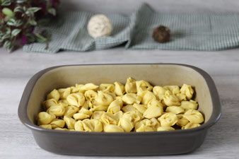 Tortellini Rezept Pampered Chef