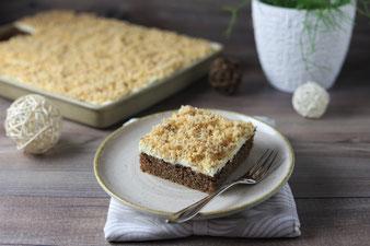 Hagelschauer über Afrika Kuchen im Ofenzauberer vom Pampered Chef Onlineshop kaufen