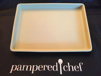 Ofenzauberer aus dem Pampered Chef Onlineshop bestellen
