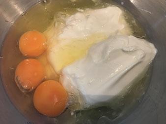 Zwiebelkuchen oder Zwiebelplooz auf dem Ofenzauberer aus dem Pampered Chef Onlineshop bestellen