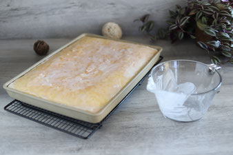 Pampered Chef im Onlineshop bestellen