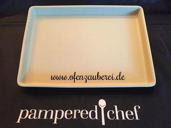 Großer Ofenzauberer im Pampered Chef Onlineshop bestellen