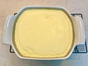 Spiegelei-Kuchen  im Bäker oder großen Ofenzauberer James aus dem Pampered Chef Onlineshop kaufen
