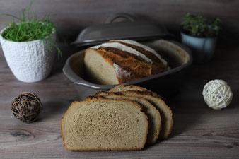 Onlineshop für Pampered Chef Ofenmeister
