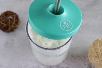 Apfelküchle Apfelkücherl aus der Donut Backform im Pampered Chef Onlineshop bestellen
