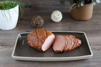 Onlineshop für Pampered Chef Kuchengitter, Handschuhe, Zaubermeister