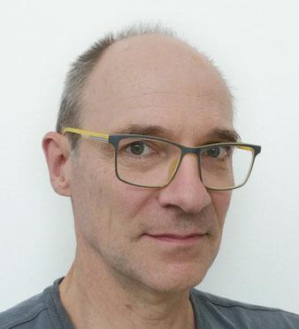 Holger Schelp