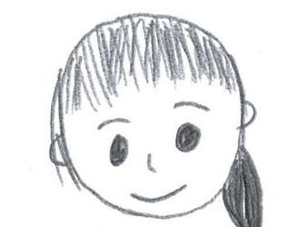 静岡市 駿河区 塾 学習塾、 数学、英語、算数 中学生 小学生 葵区、清水区からでもOK