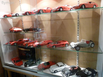 Modellautos