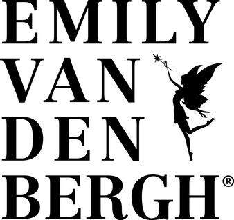Emily - die Bluse mit der Elfe!