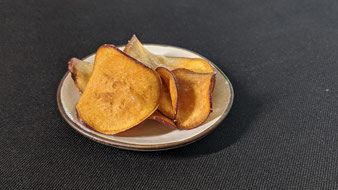 さつまいも さつま芋 サツマイモ かりんとう チップス OEM オリジナル 小ロット 浅野商店