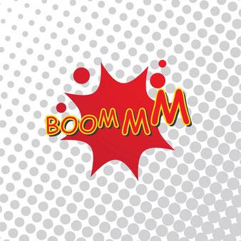 boommm