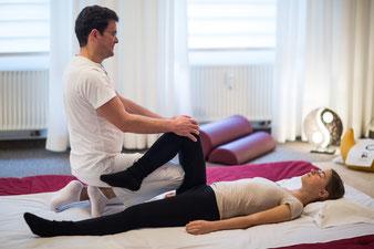 Shiatsu Tao Shiatsu Chemnitz Shiatsu-Massage Chemnitz Shiatsu-Praxis Chemnitz