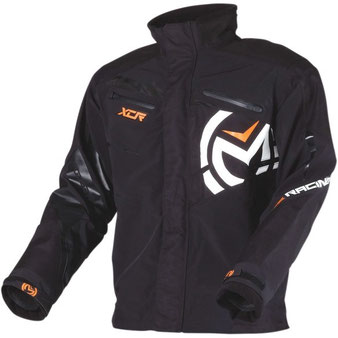 Moose Racing XCR Jacket