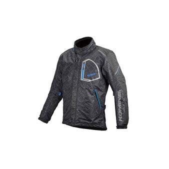 Komine JK-586 Comfort Winter Jacket