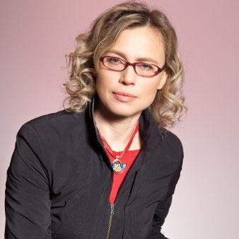 Prof. Angela Geissler
