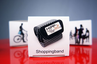 HIPP Belt Shoppingband Shoppinggurt