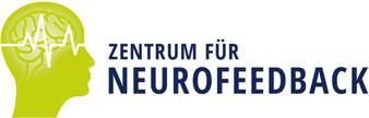 Zentrum für Neuro- und Biofeedback