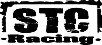 Stc Racing - Neues team IXS Hostettler