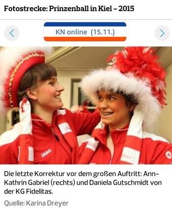 www.kn-online.de (15.11.2015)