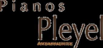 pianos pleyel paris luxembourg steinway yamaha