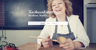 www.kochwerkstatt-barbarastadler.de
