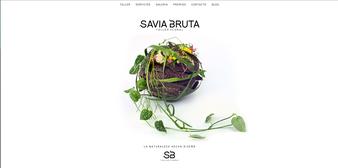 www.saviabruta.com