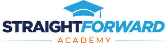 Straightforward Academy: Online Shop to support your technical documentation, tranings and services such as lab tests.