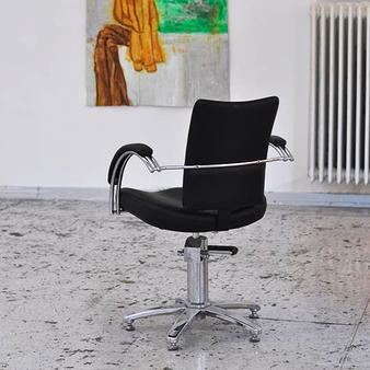 Kunst in Krefeld: Freie Akademie Rhein/Ruhr
