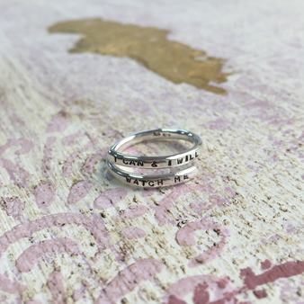 Blog - Custom and wedding engagement rings