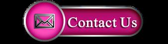 coverband coverband für abiball coverband für betriebsfeier coverband für familienfeier coverband für geburtstag coverband für hochzeit coverband für polterabend coverband für silbHochzeitsband, Tanzmusik, Duo, Trio, Liveband, Stimmungsband, Band, buchen.