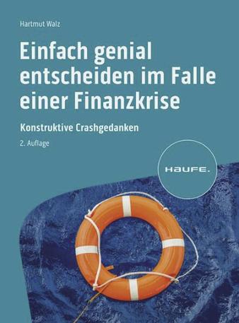Buch, Cover, Stand, Meer, Mann, Finanzielle Freiheit: Wie Menschen leben, die nicht mehr arbeiten müssen von Gisela Enders