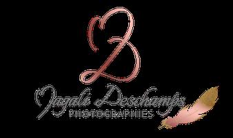 Logo Magali Deschamps photographies-photographe_professionnelle-aix-marseille-martigues-chateauneuf-photo-grossesse-nouveau-né-mariage