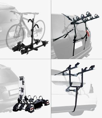 Housse de vélo; velosock; Tisio Bike; atelier vélo; Moustache