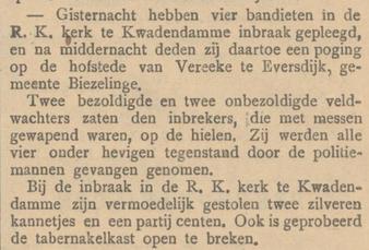 Arnhemsche courant 28-01-1902