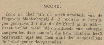 Algemeen Handelsblad 11-12-1926