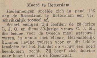 De standaard 20-01-1926