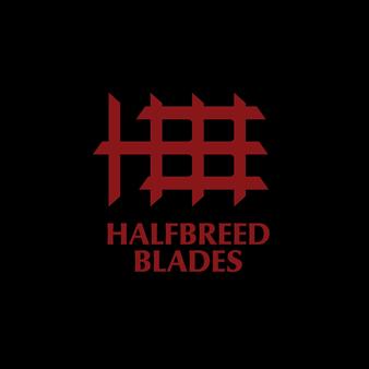 Shop Outdoor Survival Messer fixe Klingen feststehende Klinge Halfbreed Blades Prepper Selbstversorger Bushcraft