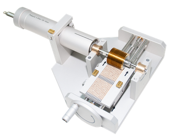 Humeca MEEK Micrografting Produktfoto