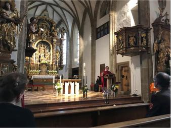 Quelle: http://feuerwehr-abtenau.at/termine/detail/news/floriani-messe-und-ehrung-viktor-zorec/