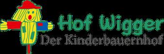 Logo TPZ Ibbenbüren