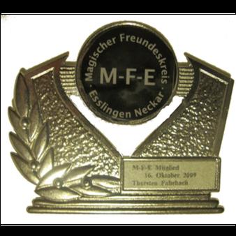 M-F-E