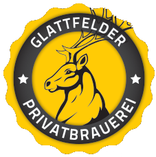 Glattfelden,glattfelden,Glattfelder Privatbrauerei,Privatbrauerei,Citra,citra,Glattfelder Bier,glattfelder bier,Craftbier,Craftbeer,Beer2me,beer2me,bier,online,beer,craftbier,craft,craftbeer,crafts,and,und,2me,me,2,spezial,special