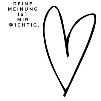 Kundenmeinung YIV