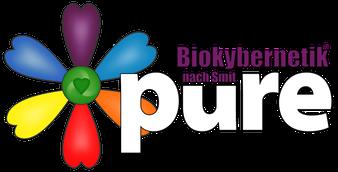 Biokybernetik bei Rose und Lavendel Inge Strobl