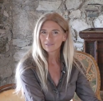 Cornelia Scala-Hausmann: Zukunftskompetenz