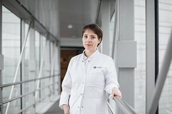 Dr. Angela Schulz ist Mitglied des wissenschaftlichen Beirats der NCL-Stiftung