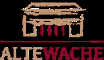 Restaurant Alte Wache Kassel, Hochzeitssängerin Kassel
