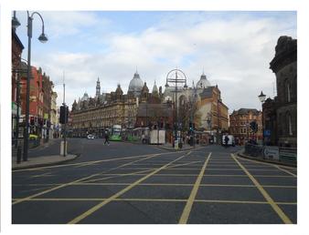 Leeds City_2019_copyright Stephanie Brysch
